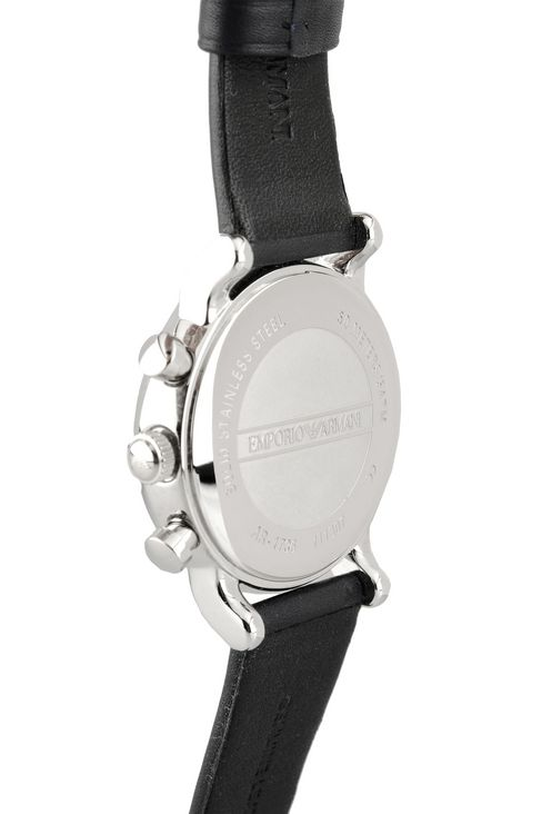 FASHION WATCHES: Watches Men by Armani - 4