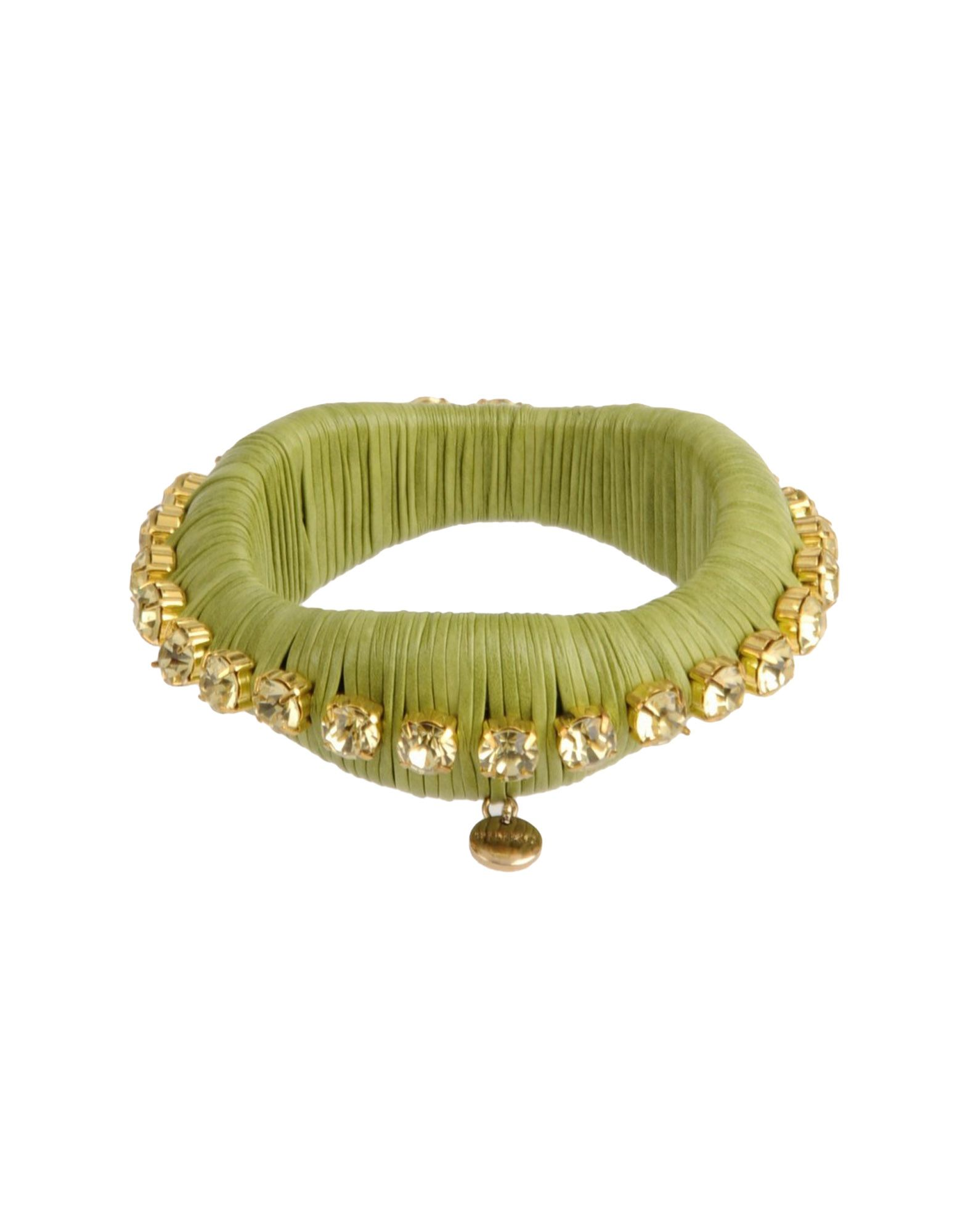 PINKO Bracelets