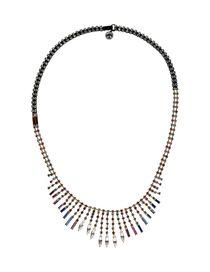 PAULA BIANCO - Necklace