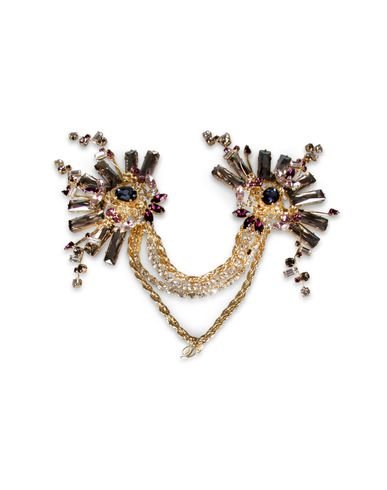 DSQUARED2 - Broche