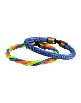 Armband - L4K3 EUR 29.00