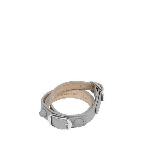 Balenciaga Classic Bracelet Triple Tour Holiday