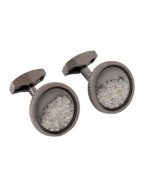 TATEOSSIAN - Cuff links