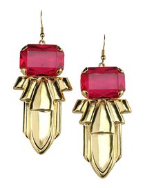 GOGO PHILIP - Earrings
