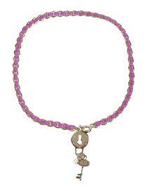 FENDI - Necklace