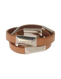 UNDERCOVER - Bracelet