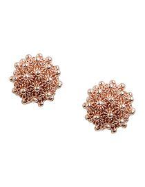 SOHA - Earrings