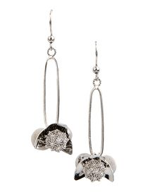 SOHA - Earrings