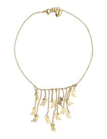 JUST CAVALLI JEWELS - Necklace