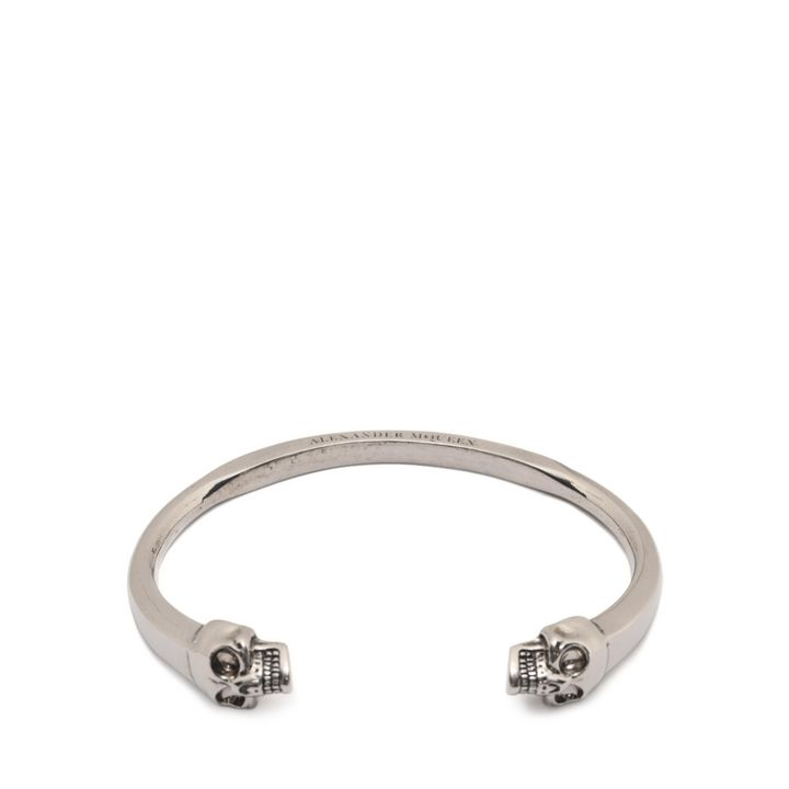Alexander McQueen, Twin Skull Bangle