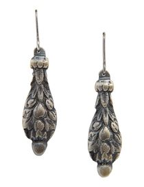 ORSKA - Earrings