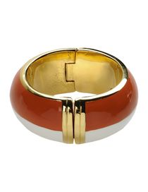 MOSCHINO - Bracelet