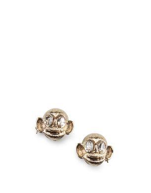 DSQUARED2 Earrings D S14ER5007318 f