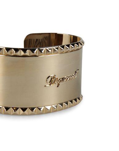 DSQUARED2 - Bracelet