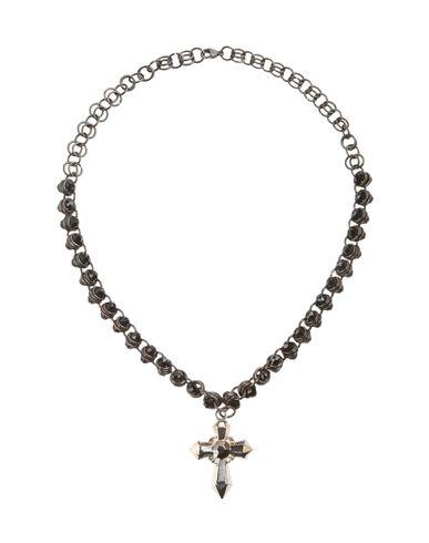 Ожерелье FANNIE SCHIAVONI 50152272AF