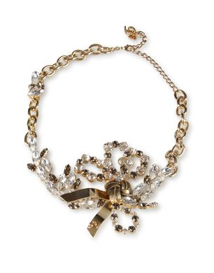 DSQUARED2 Necklace D S14NE5018334 f