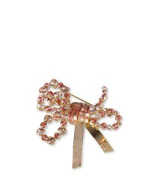 DSQUARED2 Necklace D S14NE5018334 f
