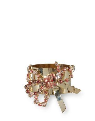 DSQUARED2 Bracelet D S14AR5029334 f