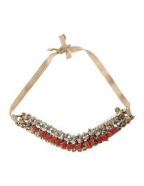 NUR - Necklace
