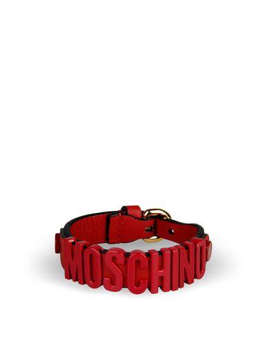 Moschino, Bracciale