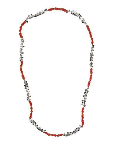 Ожерелье MARIE LAURE CHAMOREL 50152581TK