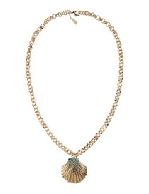 ROBERTO CAVALLI - Necklace