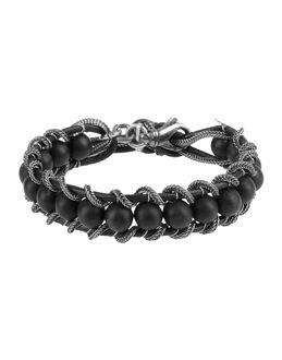 Armband - EMANUELE BICOCCHI EUR 142.00
