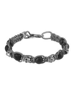 Armband - EMANUELE BICOCCHI EUR 180.00