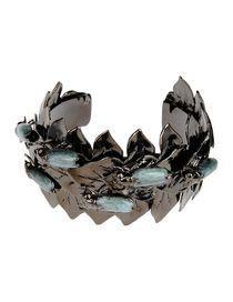VERNISSAGE - Bracelet