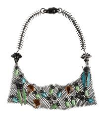 VERNISSAGE - Necklace