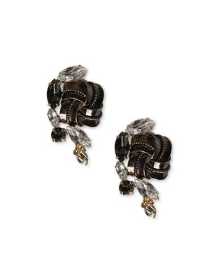 DSQUARED2 Earrings D S14ER5009334 f
