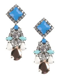 SHOUROUK - Earrings