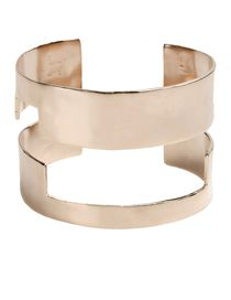 BJØRG - Bracelet