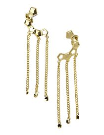 EDDIE BORGO - Earrings