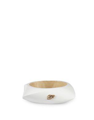 DSQUARED2 Bracelet D S14AR2004159 f