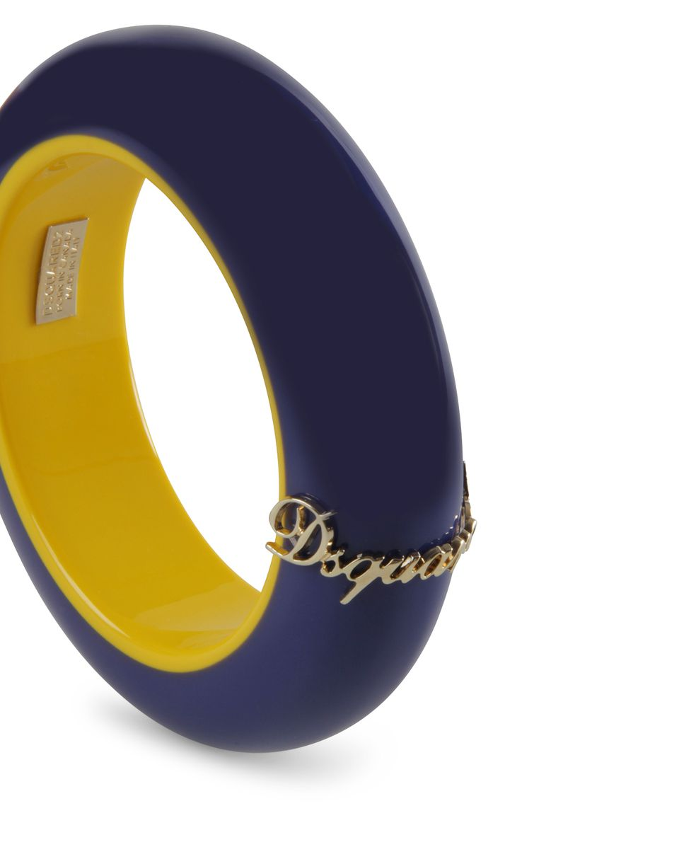 cool bangle armlet jewels Woman Dsquared2