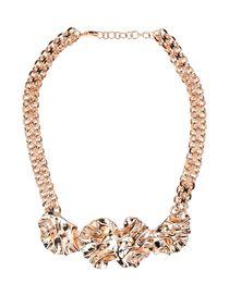 TAMARA AKCAY - Necklace
