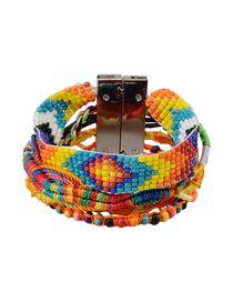 TAOLEI - Bracelet