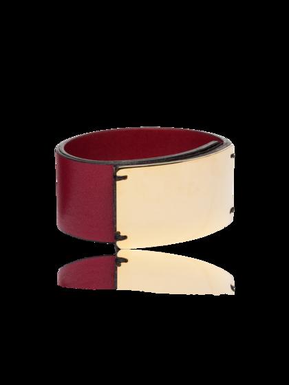 MARNI - Bracelet