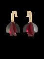 MARNI - Earring