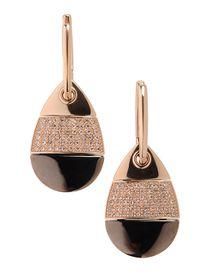 EMPORIO ARMANI - Earrings