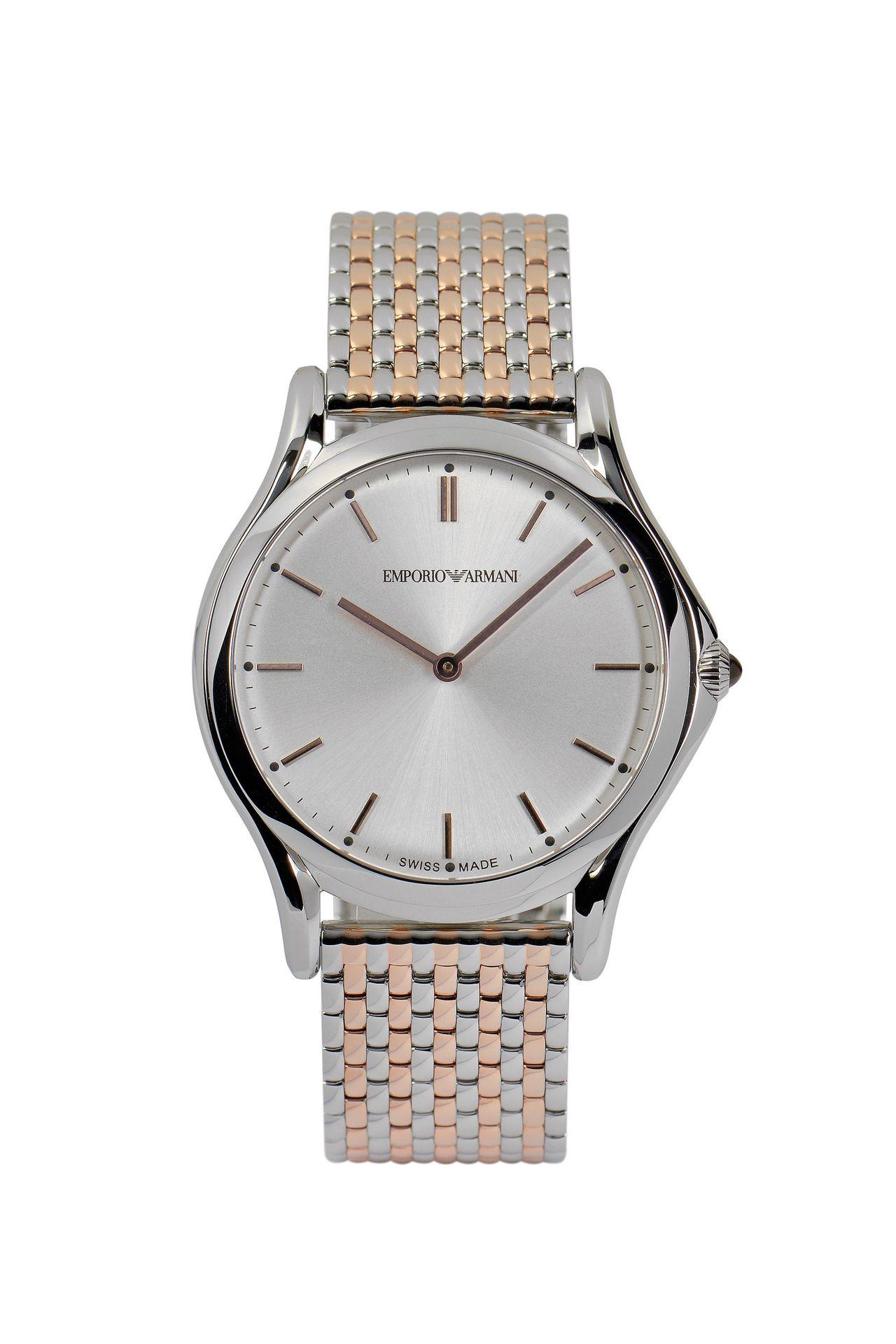 Марки и рейтинг швейцарских часов Часовщик