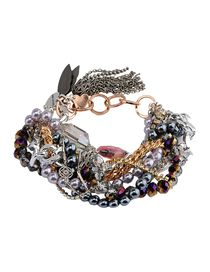 MAIDEN-ART - Bracelet