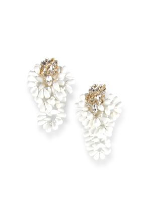 DSQUARED2 Earrings D S14ER3003318 f