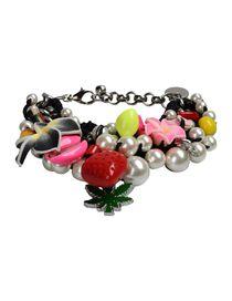 VENESSA ARIZAGA - Bracelet