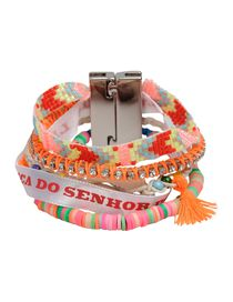 HIPANEMA - Bracelet