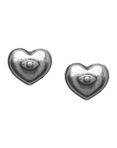 Серьги PAMELA LOVE 50155021KT