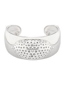 TOM BINNS - Bracelet