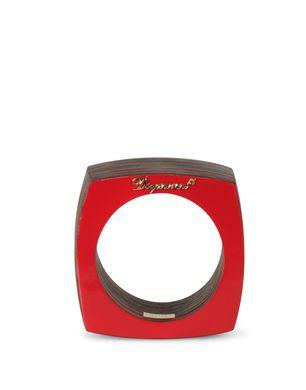 DSQUARED2 Bracelet D S14AR3005285 f