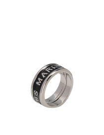 MARC BY MARC JACOBS - Ring